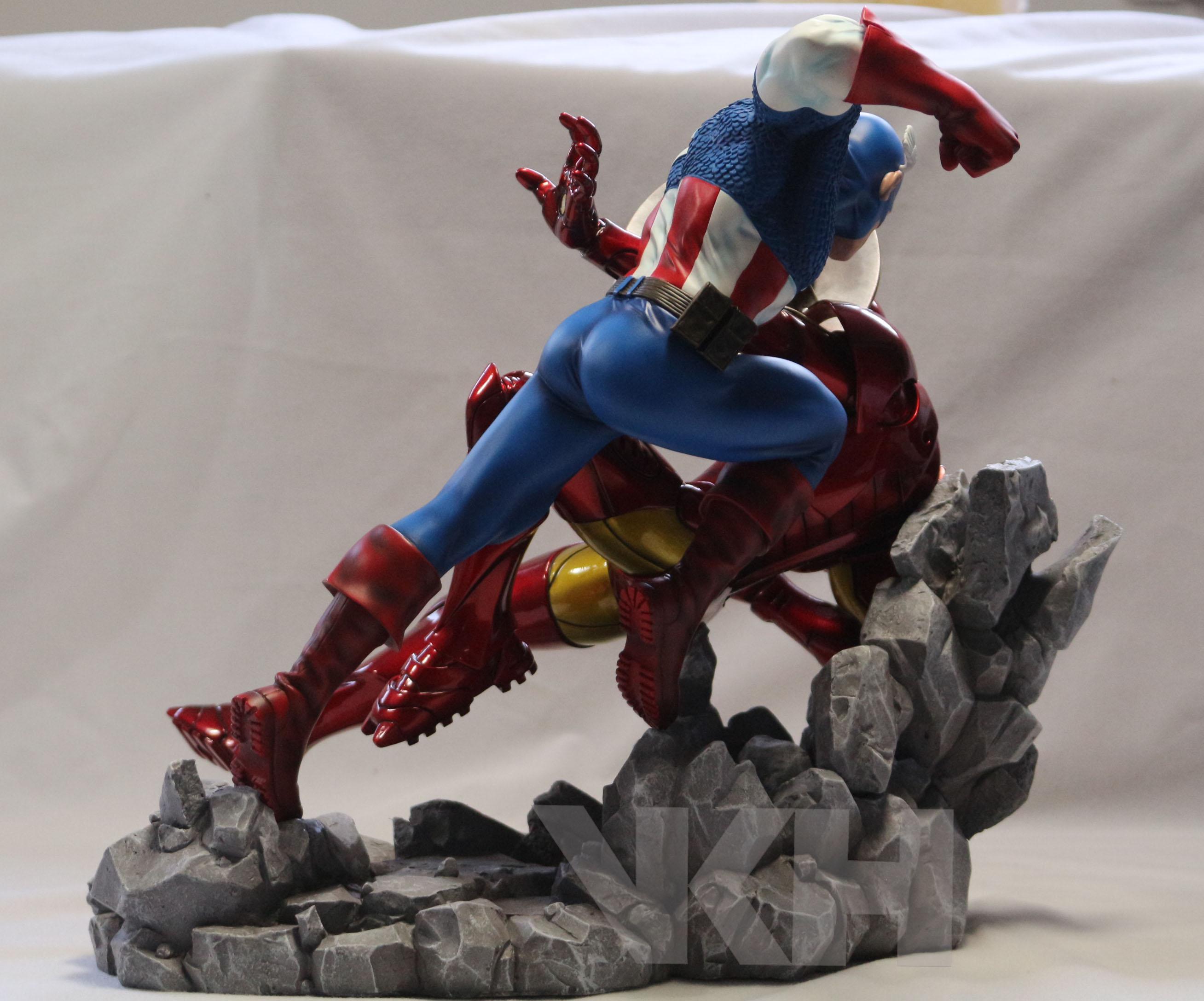 [Pop Culture Shock] Mortal Kombat: Kitana - 1/4 scale Statue - Página 6 IMG_3207%20copy